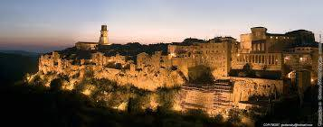 5 MEDIEVAL VILLAGES tour in Maremma
